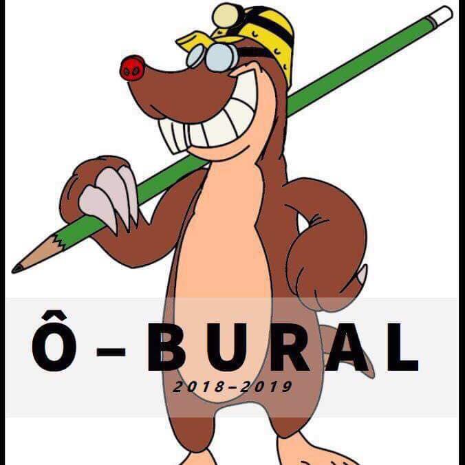 Ô-Bural